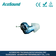 Alibaba AcoSound Acomate 610 Instant Fit Best Selling TUV CE ISO Approval digital auto computer programmer