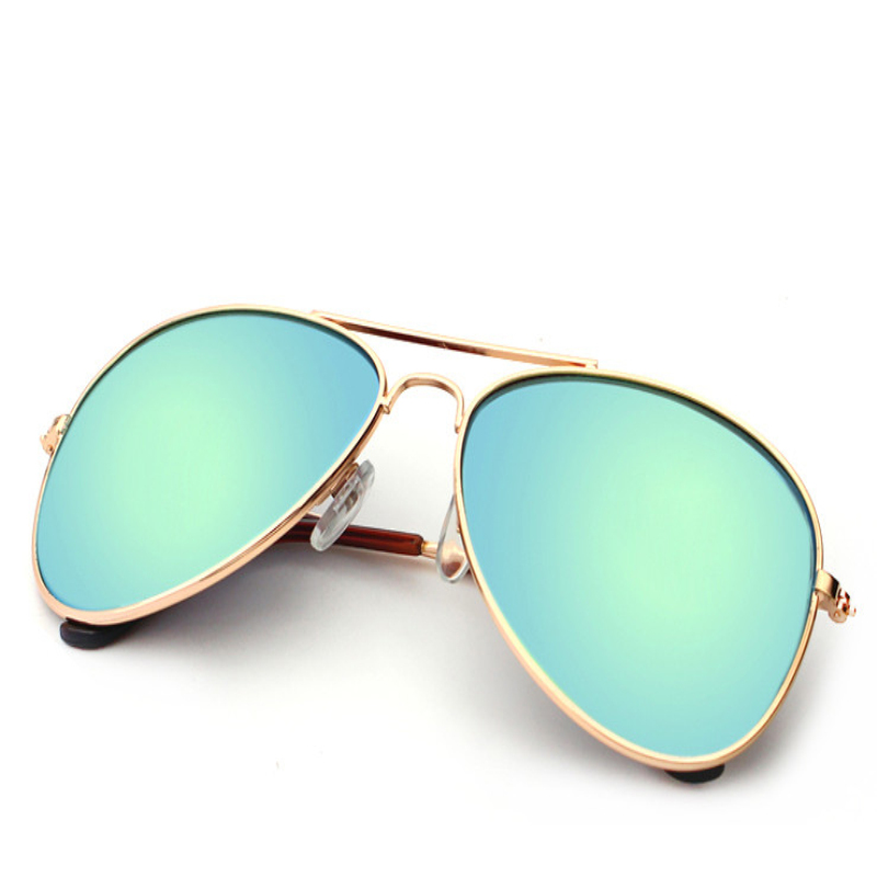 sunglasses (2).jpg