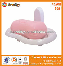 plastic soap dish/shower wall soap dishes