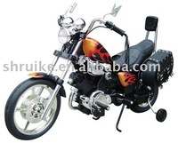 ride on battery operated kdis toys motorcycle -Super 52212