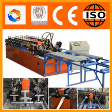 Top quality and cheap stud and track making machines