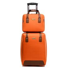 baoding makesiman baratos maleta con ruedas