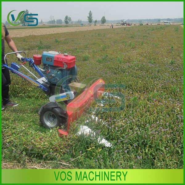 grass cutting machine sale