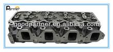(11039-69T03 )Cylinder Head BD30 Diesel Engine