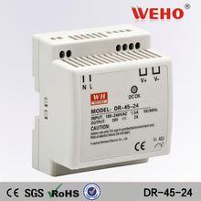 2014 OEM ac/dc switching power
