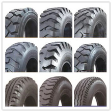 Agricultural Tires 900x16 Tractor Trailer Tires 12.4x28,9.5 24 Tractor Tires 7.50x16,14.9-28 tractor tires 11.2x28 tires 900x20