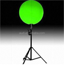 Inflatable Lighting Balloons for advertising decoration events