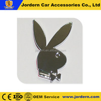 2014 Promotional Gift car badge emblem, towards right