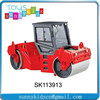 Die cast cars china toy car model