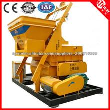 Producto chino,Maquinaria concreta JS750