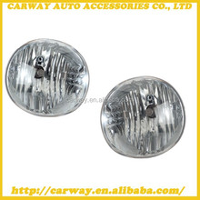depo auto lamp for TOYOTA NOVA 2008 ~ON fog light