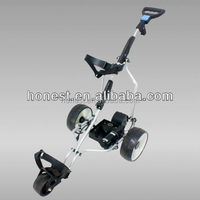 Outdoor Leisure Product Golf Car HME603D