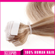 china wholeslae bulk hair extensoin without weft