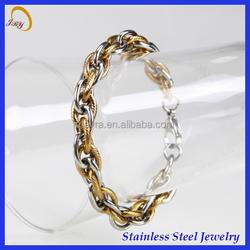new gold chain design for men tracking bracelet