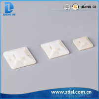 Mounts For Wire Self Adhesive
