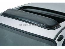 sunroof for car Auto accessories