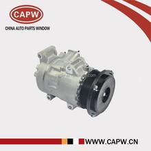 Auto AC Compressor for Toyota CAMRY ACV40 2AZFE 88310-06330 Car Spare Parts