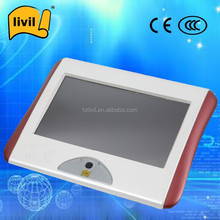 Touch screen order system restaurant / Pos terminal