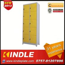 cabinet designs for bedroom with more than 31 years experience who lies in Foshan Guangdong province
