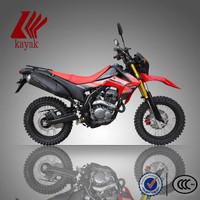 2015 specialized enduro cheap enduro motorcycles