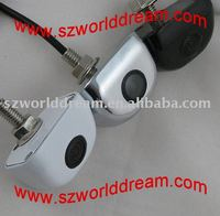 Special car rear view camera for Accord SYD-CC12