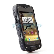 Mobile Phone Unlocked Dropship Dropshipping NO Minimum Order