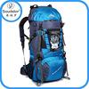 hiking backpack foldable hiking daypack backpack trekking bag