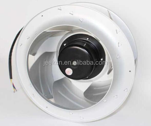 High Volume Centrifugal Blowers : High air volume cfm centrifugal blower fan buy