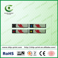 for samsung wholesale, toner reset chip for samsung clx-3185