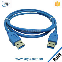 usb 3.0 hard disk male to male