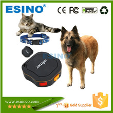 Newest worlds smallest pet gps tracker, tk star gps tracker, micro hidden tracker gps