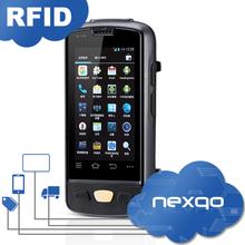 Andriod PDA RFID Reader