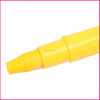 Wholesale beauty supply chalk for hair color hair dye
