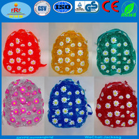Clothes and Shoes Inflatable Decorations Bag, Inflatable Back Pack