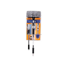 Car wash kit,car cleaning brush,car care products