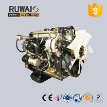 Hfc4df1-2c2 Detuz 4-Cylinder moteur Diesel à vendre