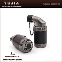 Guangzhou table cigar torch lighter