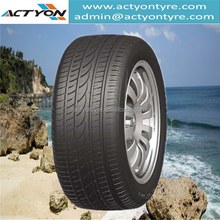 Airless tires for sale car tires