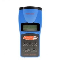 Precision long distance infrared standard measuring height new products laser measure tools
