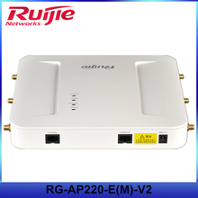 Ruijie RG-AP220 series i-Share wireless 802.11ac access point wireless networking equipment