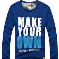 Custom Top T-Shirts Manufacturer Brazil World Cup T-Shirts,Soccer Jersey T-Shirt Customized