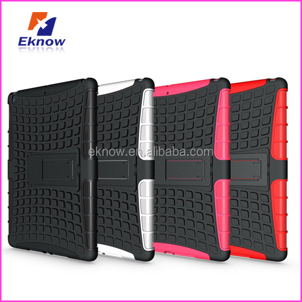 For ipad case,case for ipad mini