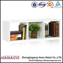 simple cupboard design promotion price free combination bookcases modern cube bookcase