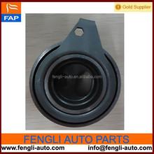 Timing Belt Tensioner Pulley for Ford Ranger XM346K254AA 3590347