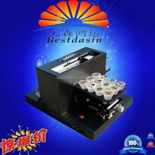 factory digital machine high resolution short dated foods wholesale inkjet printer