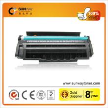 7553A empty premium laser toner cartridge for HP P2015