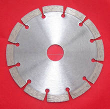 Export India circular saw blade for wood wholesale on alibaba express
