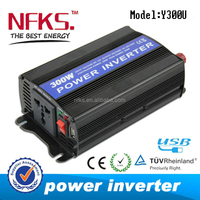 Wholesale china factory dc ac sine wave inverter buy chinese products online