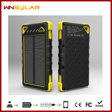 Top quality solar mobile phone charger mobile solar charger solar mobile charger