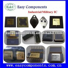 industrial IC 54HC595/BEAJC chips